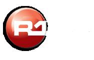 R1-Studio-logo